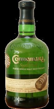 Connemara 2001