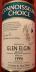 "Photo by <a href=""https://www.whiskybase.com/profile/thogun"">ThoGun</a>"