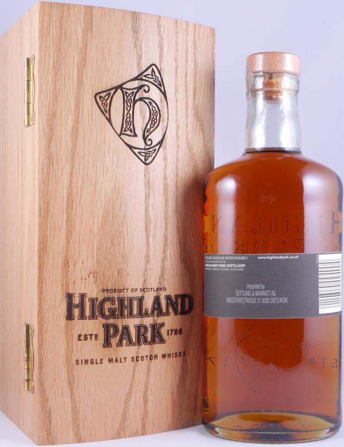Highland Park 22-year-old