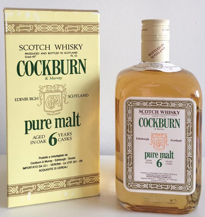 Cockburn 06-year-old