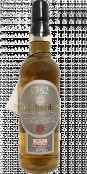 Tullibardine 1962