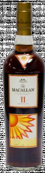 Macallan 1995