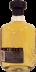 """Photo by <a href=""""https://www.whiskybase.com/profile/nc2malt"""">nc2malt</a>"""
