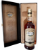 "Photo by <a href=""https://www.whiskybase.com/profile/pascal-etienne"">pascal-etienne</a>"