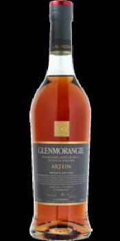 Glenmorangie Artein