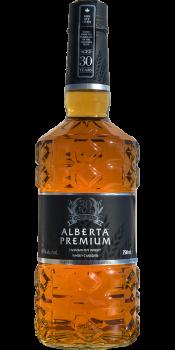 Alberta Premium 30-year-old