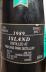 "Photo by <a href=""https://www.whiskybase.com/profile/pitchblack"">PitchBlack</a>"