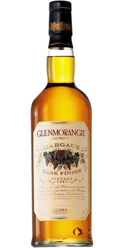 Glenmorangie Margaux Cask Finish