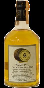 Caol Ila 1975 SV