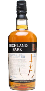 Highland Park 1975