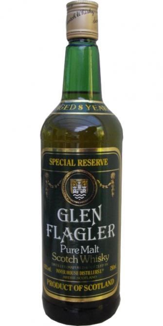Glen Flagler 08-year-old
