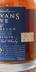 "Photo by <a href=""https://www.whiskybase.com/profile/minhawali"">Minhawali</a>"