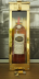 """Photo by <a href=""""https://www.whiskybase.com/profile/whiskyflanders"""">Whisky@Flanders</a>"""