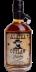 "Photo by <a href=""https://www.whiskybase.com/profile/royalscotsman"">RoyalScotsman</a>"
