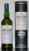"Photo by <a href=""https://www.whiskybase.com/profile/islayjohn"">IslayJohn</a>"