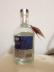"""Photo by <a href=""""https://www.whiskybase.com/profile/deloti"""">Deloti</a>"""