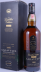 """Photo by <a href=""""https://www.whiskybase.com/profile/piancarda"""">piancarda</a>"""