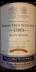 "Photo by <a href=""https://www.whiskybase.com/profile/dennisv"">DennisV</a>"