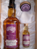 "Photo by <a href=""https://www.whiskybase.com/profile/anthony_holland"">anthony_holland</a>"