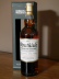 "Photo by <a href=""https://www.whiskybase.com/profile/maltbehr64"">Maltbehr64</a>"