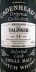"Photo by <a href=""https://www.whiskybase.com/profile/toklian"">toklian</a>"