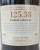 "Photo by <a href=""https://www.whiskybase.com/profile/svenske2015"">svenske2015</a>"