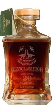 Glenglassaugh 1975