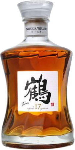 Nikka 17-year-old