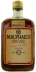 """Photo by <a href=""""https://www.whiskybase.com/profile/hans-ludwig"""">Hans-Ludwig</a>"""