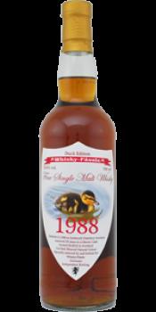 Littlemill 1988 W-F