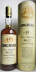 "Photo by <a href=""https://www.whiskybase.com/profile/peterwin"">peterwin</a>"