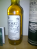"Photo by <a href=""https://www.whiskybase.com/profile/7star"">7star</a>"