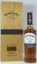 "Photo by <a href=""https://www.whiskybase.com/profile/wizkyholland"">WizkyHolland</a>"