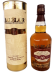 "Photo by <a href=""https://www.whiskybase.com/profile/philippebbwg"">PhilippeBBWG</a>"