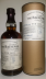 "Photo by <a href=""https://www.whiskybase.com/profile/wouster"">wouster</a>"