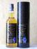 "Photo by <a href=""https://www.whiskybase.com/profile/gondwana"">Gondwana</a>"