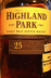 "Photo by <a href=""https://www.whiskybase.com/profile/andytka3"">Andytka3</a>"