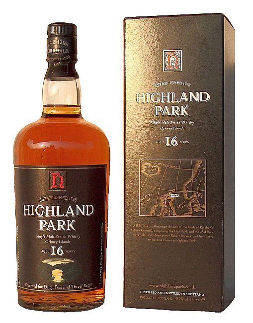 Highland Park 16-year-old