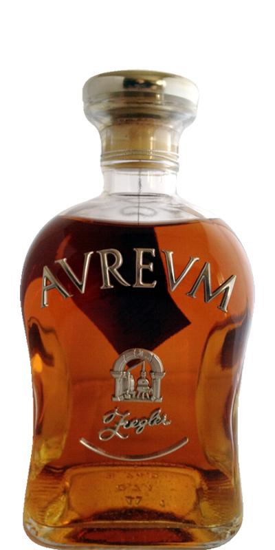 Aureum 1865 Avrevm