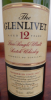 "Photo by <a href=""https://www.whiskybase.com/profile/celtic13"">celtic13</a>"