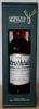 "Photo by <a href=""https://www.whiskybase.com/profile/zwoetzner"">zwoetzner</a>"