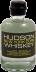 Hudson New York Corn Whiskey