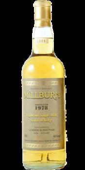 Millburn 1978 GM
