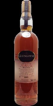 Glengoyne Scottish Oak