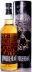 "Photo by <a href=""https://www.whiskybase.com/profile/peatbogger"">peatbogger</a>"