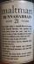 "Photo by <a href=""https://www.whiskybase.com/profile/dram-drinker"">dram-drinker</a>"