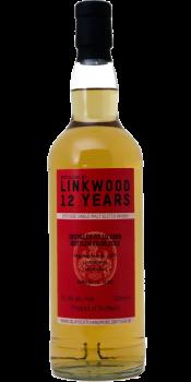 Linkwood 1999 IS&m