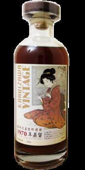 Karuizawa 1970