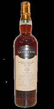 Glengoyne 1999