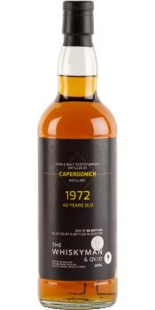 Caperdonich 1972 TWm